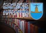 ِِAU Libraries