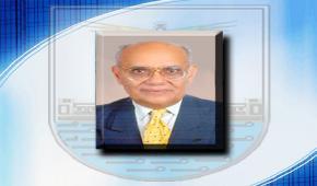 الدكتور فتحي أبو عيانة